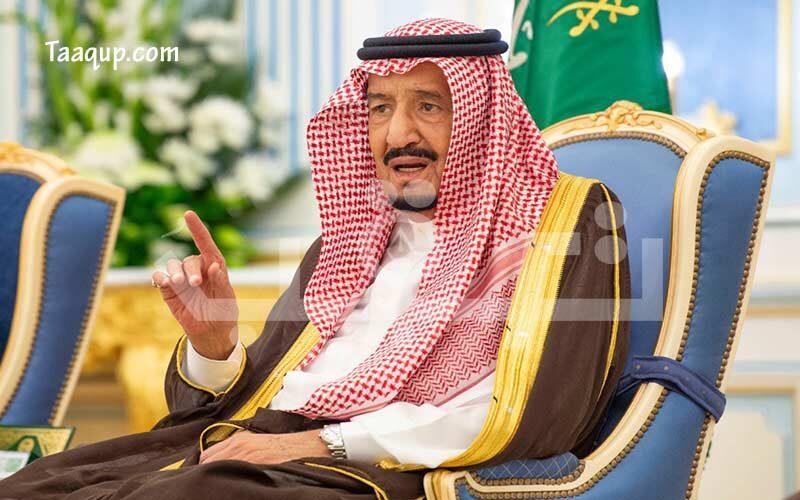 السعودية تُعلن تمديد الإقامة وتأشيرات الخروج والعودة والزيارة بشكل مجاني للدول المعلق القدوم منها للمملكة